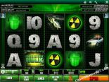 tragamonedas casino The Incredible Hulk 50 Lines Playtech