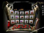 tragamonedas casino The Reel De Luxe Slotland