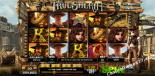 tragamonedas casino The True Sheriff Betsoft