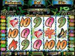 tragamonedas casino Tiger Treasures RealTimeGaming