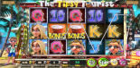 tragamonedas casino Tipsy Tourist Betsoft