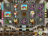 tragamonedas casino Torre Jeppe Wirex Games