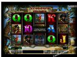tragamonedas casino Treasure Island Kaya Gaming