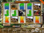 tragamonedas casino Triassic Wirex Games