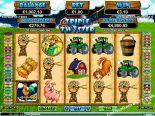 tragamonedas casino Triple Twister RealTimeGaming