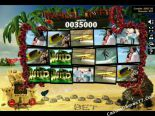 tragamonedas casino Tropical Treat Slotland