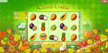 tragamonedas casino Tropical7Fruits MrSlotty