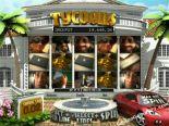 tragamonedas casino Tycoons Betsoft