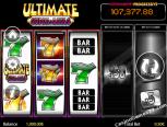 tragamonedas casino Ultimate Super Reels iSoftBet