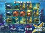 tragamonedas casino Under the Sea Betsoft
