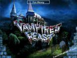 tragamonedas casino Vampires Feast SkillOnNet