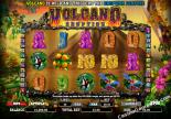 tragamonedas casino Volcano Eruption NextGen