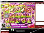 tragamonedas casino Wild Carnival Rival