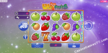 tragamonedas casino Wild7Fruits MrSlotty