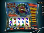 tragamonedas casino Win A Fortune Slotland