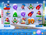 tragamonedas casino Winter Sports Wirex Games