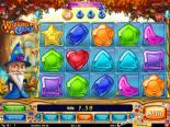 tragamonedas casino Wizard of Gems Play'nGo