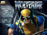 tragamonedas casino Wolverine Playtech