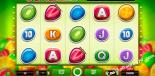 tragamonedas casino Wonder Woman Jackpots Amaya
