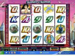 tragamonedas casino Wonder Woman CryptoLogic