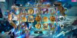 tragamonedas casino Zeus the Thunderer MrSlotty